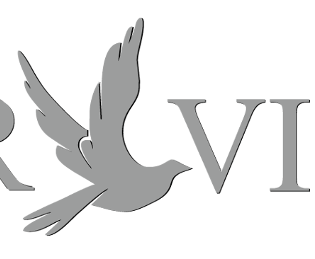 Vervitas