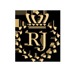 Royal Jewellers